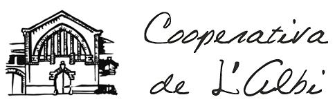 Cooperativa de l'Albi